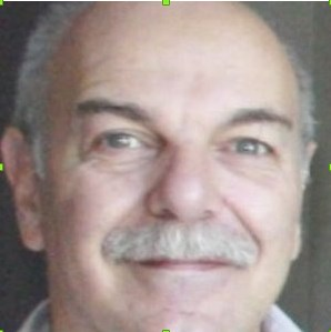 D. CARADANT, Directeur Technique FORMI SA