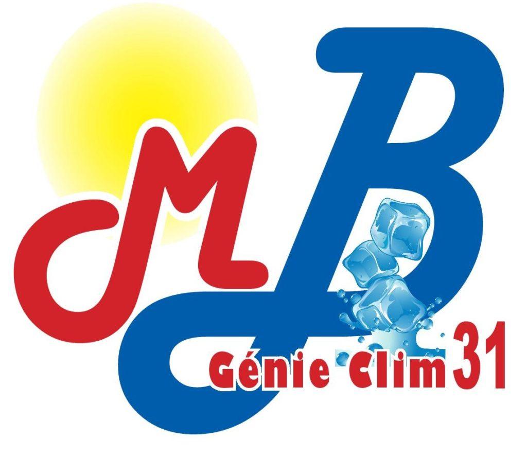 GénieClim31